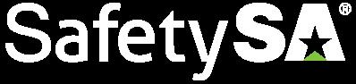 Safety SA
